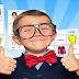 Apprendre Francais gratuit pour les débutants | Application Android