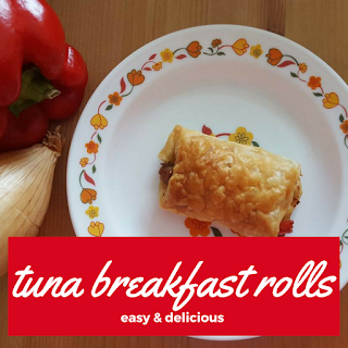 http://keepingitrreal.blogspot.com.es/2017/07/tuna-breakfast-rolls-recipe.html