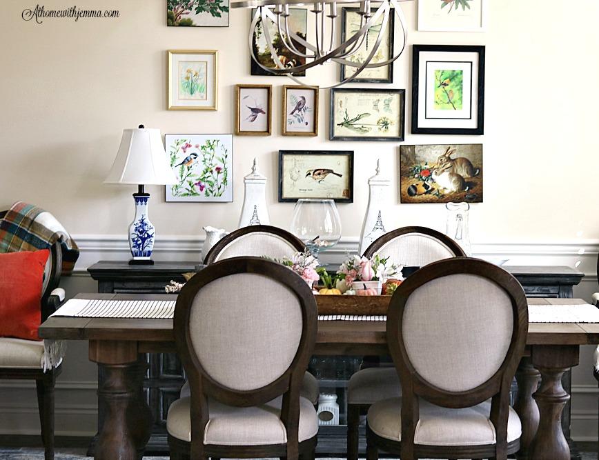 centerpiece-fall-doughbowl-decorating-pumpkin-dining-room-athomewithjemma