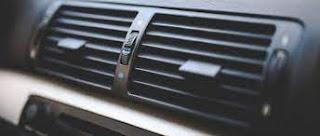 تشخيص بعض الاعطال من خلال صوت السيارة