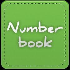 """تحميل برنامج نمبر بوك برابط مباشر 2017 """" How to """"broke """" number book"""