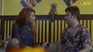 Virgin Boys (2020) Part 2 Hindi Web Series Ullu 480p 720p HD || MoviesBaba 3