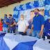 Gean Paraibano é oficializado candidato a prefeito pelo PP