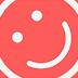 La paradoja de la felicidad: no busques la felicidad si quieres ser feliz