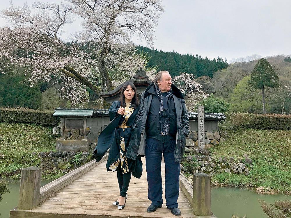 Gratuit japonais adolescent porno vidéo