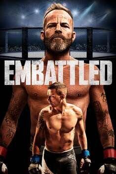 Embattled Torrent - BluRay 1080p Dual Áudio