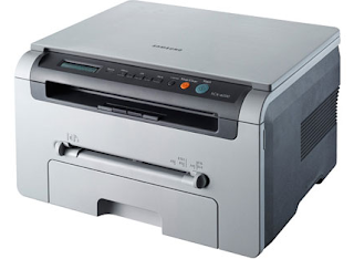 Monochrome printer or Office documents is an essential tool for keeping the Office running efficiently