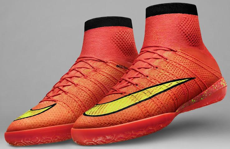 a6eb117eeeb New Nike Elastico Superfly 2014 Boot Launched - Footy Headlines