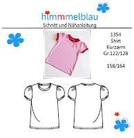 http://de.dawanda.com/product/100595679-1354-ebook-maedchenshirt-kurzarm-gr122-164