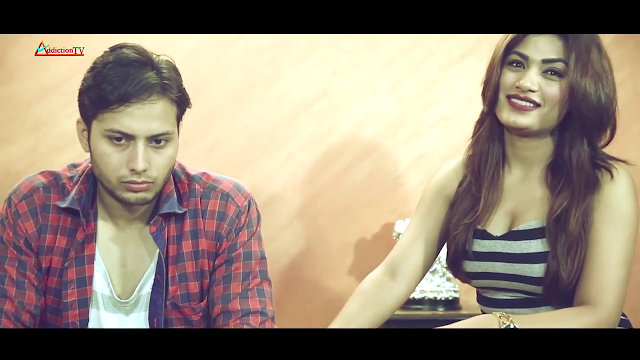 Download The Porn Makers (2017) Hindi Full Web Series WEB-HD 720p | MoviesBaba