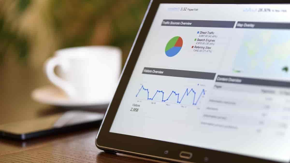 o que é referral marketing e sua importância