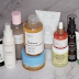 CULT BEAUTY 5* RATED SKINCARE | WORTH THE HYPE?