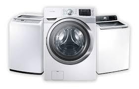 washing-machine-repairing-in-jbr