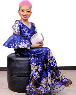 b29b590b9468d7acc8156297ddf0b90c Mary Nky Onyemena Biography, Age, Birthday, Husband, Net Worth, Mother, Wikipedia, Misskoikoi TV, Sister, Family