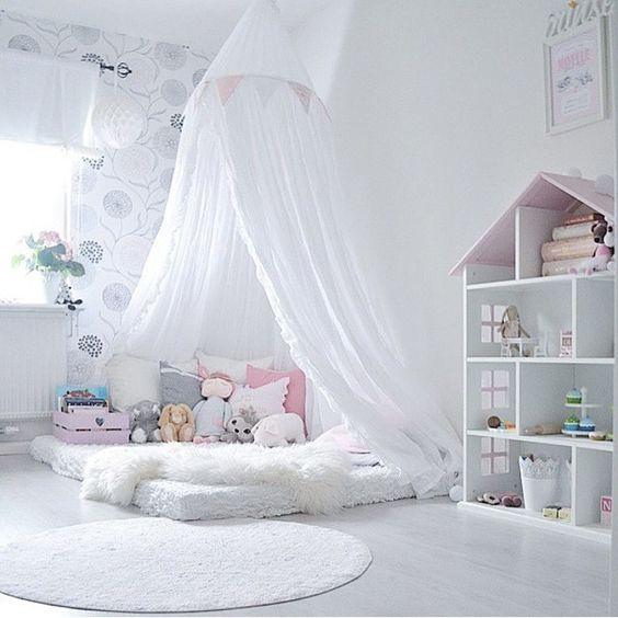 Idee Deco Chambre Bebe Garcon. Decoration Chambre Bebe Garcon Deco ...