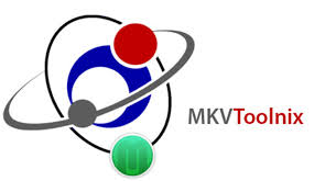 MKVToolNix V29.0.0 Full Version