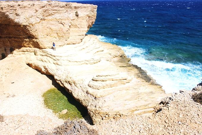 Best beaches of Koufonisia island.Kαλύτερες παραλίες του νησιού Κουφονήσια.