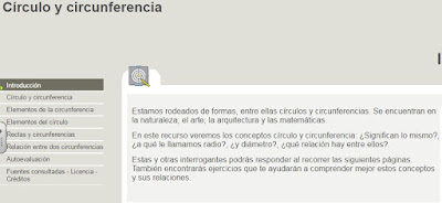 http://www.ceibal.edu.uy/UserFiles/P0001/ODEA/ORIGINAL/100208_circulo_circunf.elp/