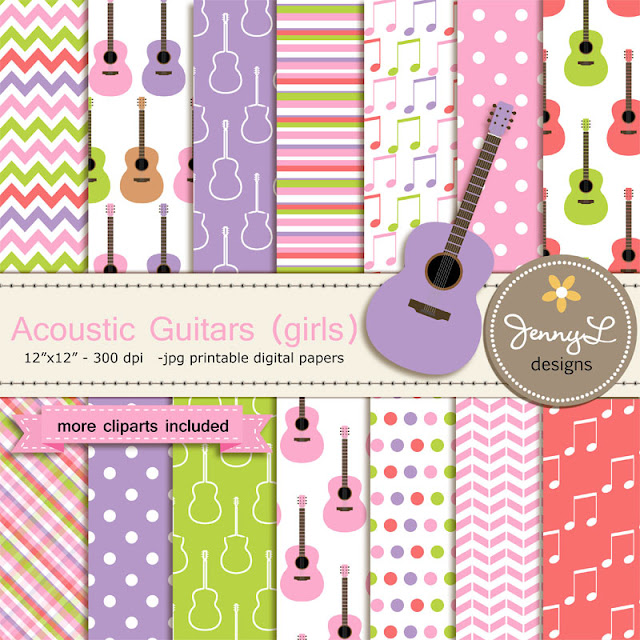 https://www.etsy.com/listing/272768264/acoustic-guitar-girl-digital-paper-and?ref=listings_manager_grid