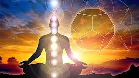 Массовая медитация для Истины, Любви и Планетарного Мира 29 сентября 2019 20190722-ascension-meditation