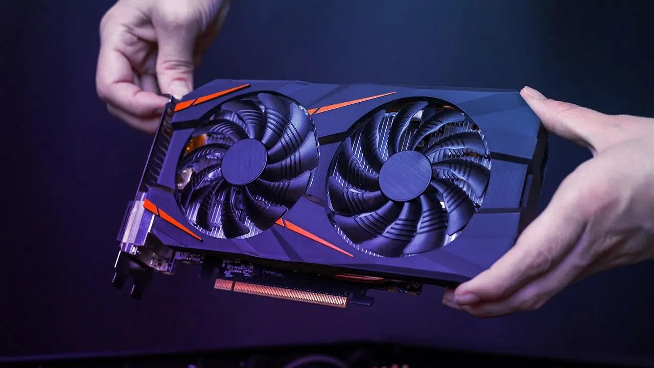 GPU Shortage in Europe May End Soon