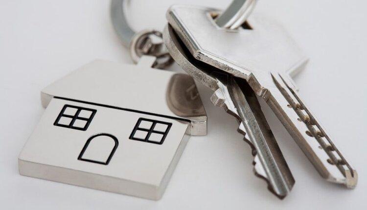 Alquileres y polémicas por los arreglos, las garantías y la rescisión del contrato