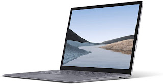 3. Microsoft Surface Laptop 2 What is the best laptop in 2020?