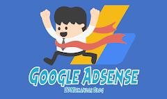 Pengalaman Daftar Google AdSense Full Approve dari EDNIskandar Blog