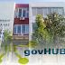 Έκδοση Βεβαίωση Μόνιμης Κατοικίας από τους δήμους χωρίς την προσκόμιση δικαιολογητικών