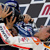 Pole Position: Marc Marquez vence na Moto GP e Binder leva a Moto3