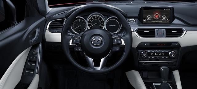 Cotes de sécurité automobile