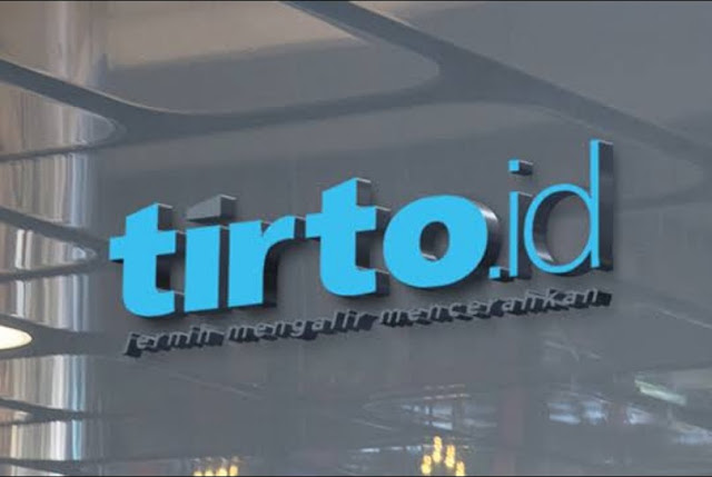 tirto.id