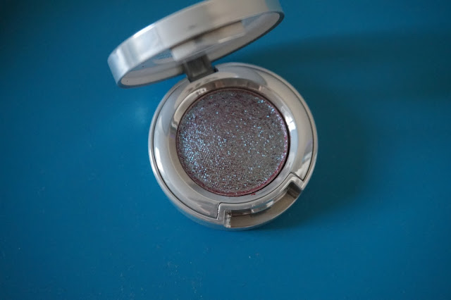 solstice_urban_decay_eyeshadow_moondust_revue_avis_swatches_tutoriel_02