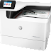 Download Driver HP PageWide Pro 750dw