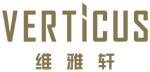 Verticus - Logo