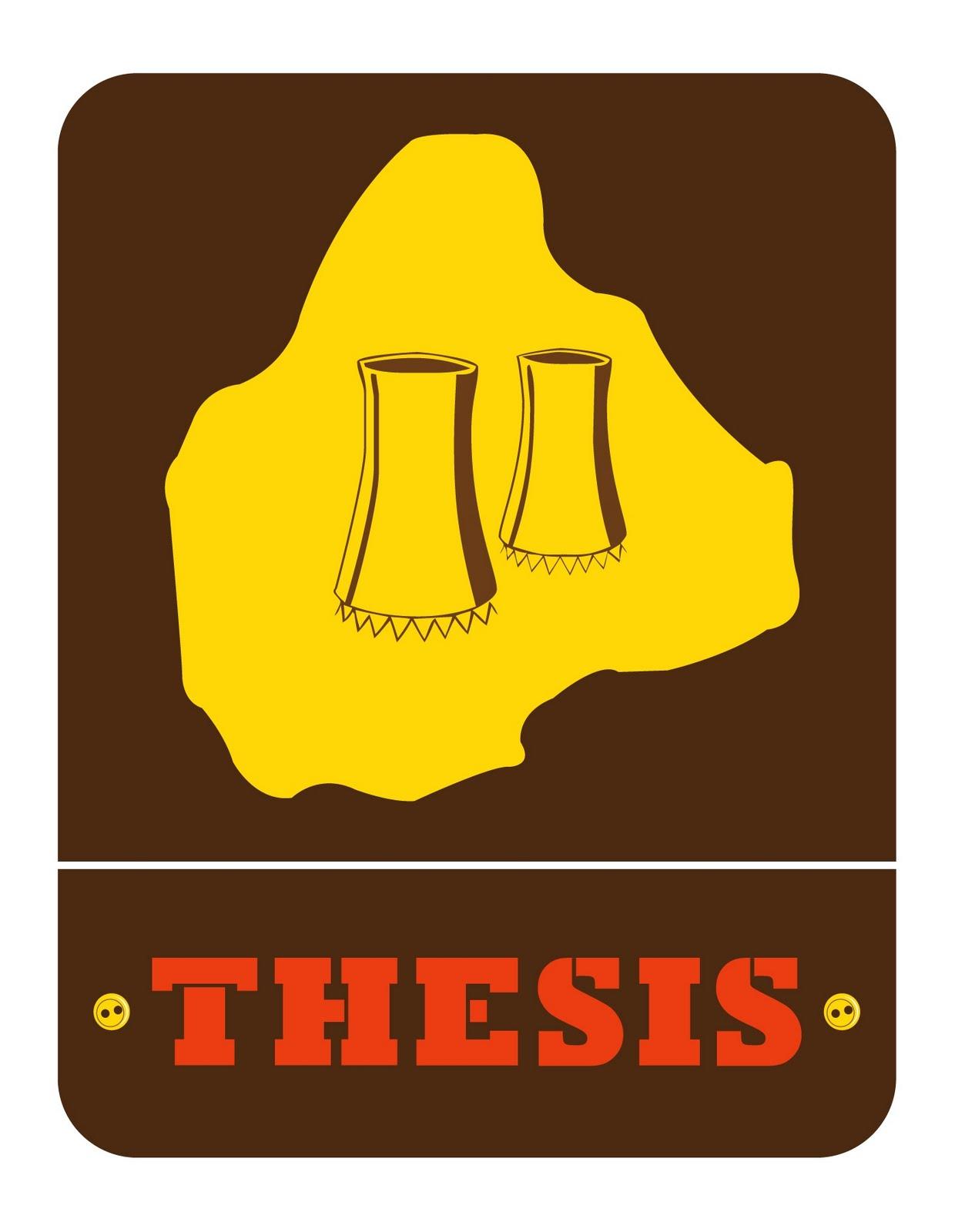 Dissertation dress design