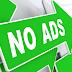 Cara Agar Kode Iklan Tidak Muncul di Halaman Blogspot Halaman Statis Blogger