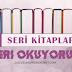 Seri Kitapları Seri Okuyoruz Okuma Etkinliği