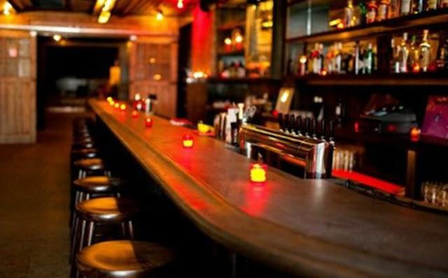 Discotecas y  Bares urgen la reapertura de sus negocios.