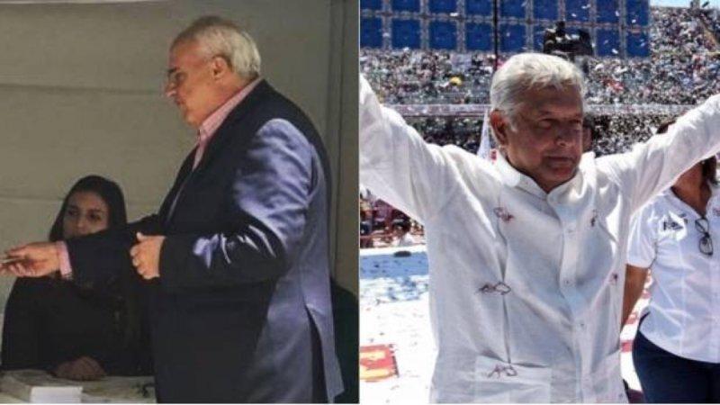 Si triunfa AMLO, América Latina regresará a la justicia social: Ernesto Samper