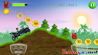 Hill Climb Racing v1.28.0-Görsel-4-