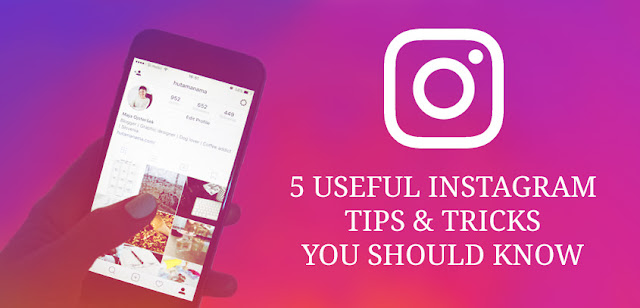 Expert Instagram Marketing Tips To Optimize Engagement