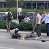 Više migranata učestvovalo u tučnjavi u Visokom, hladnim oružjem povrijeđene dvije osobe