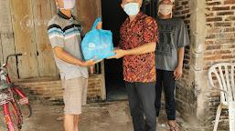 Pandemi Covid-19 Angka Kemiskinan di Jepara Alami Kenaikan