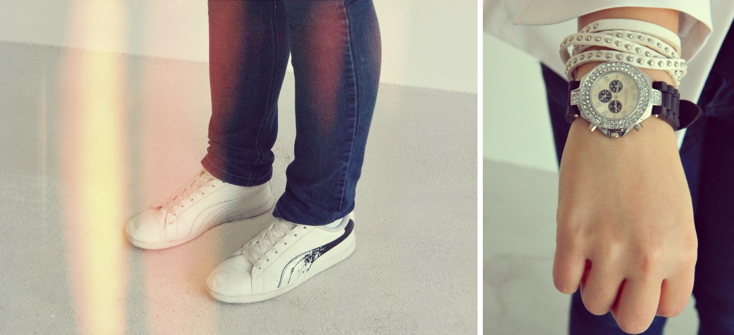 jeans-i-trampki