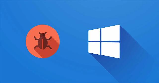 Nuevas vulnerabilidades en el sistema operativo Windows que afectan a todas las versiones