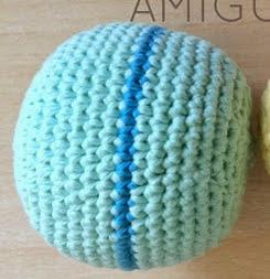 http://translate.googleusercontent.com/translate_c?depth=1&hl=es&rurl=translate.google.es&sl=auto&tl=es&u=http://www.justbcrafty.com/2014/05/the-secret-to-perfect-amigurumi-crochet.html&usg=ALkJrhjdJ2oNLMhxxXMfV-1O_yRoTXT00g