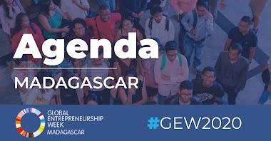 GEW 2020 | Madagascar