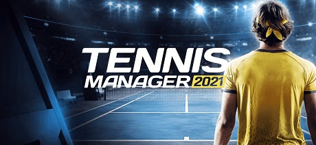 tennis-manager-2021-pc-cover