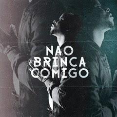 Vladmir Diva » Não Brinca Comigo (feat. Edgar Soulja)
